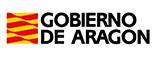 gobierno e Aragón